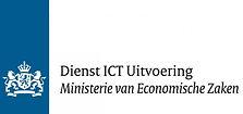 DICTU-logo.jpg