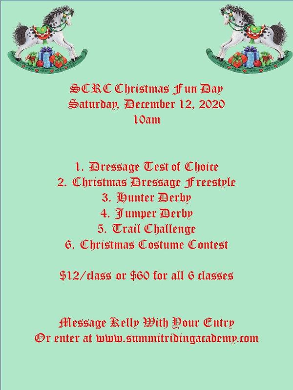 SCRC Christmas 2020.jpg