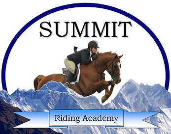 Summit Logo Revised.jpg