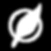 Icon-Logo_White.png