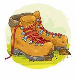 hiking boot 2.jpg