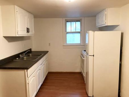 1 bedroom apartment for rent | Vandalia, IL 62471