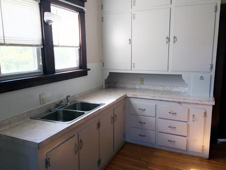 4 Bedroom / 3 Bathroom house for rent in Vandalia, IL.