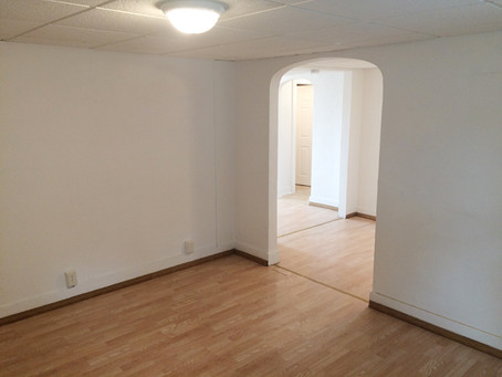 Apartment for rent | Vandalia, IL | 3 bed / 1 bath