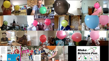 Balloons Zoom copy.jpg