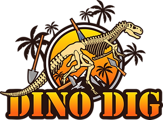 DinoDig Logo2.png