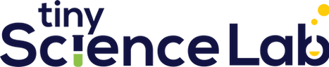 Logo Text Tiny Science Lab.png