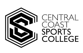 Central Coast Sport College.png