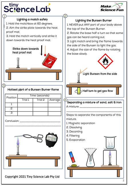 Sample Page 1.jpg