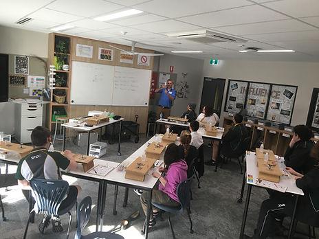 TSL DALE Classroom 1.jpg