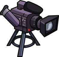 kisspng-club-penguin-video-cameras-camer