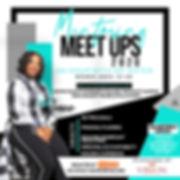 Mentoring Meet UpsEdit2 (1).jpg