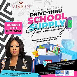 Vision Unfold final flyer.jpg