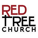 Red Tree Church Wentzville
