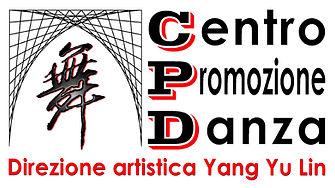 Logo CPD con direzione artistica.jpg