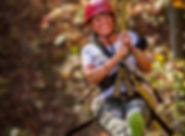 16-MS-Zip-Lining-Fall-1311_edited.jpg