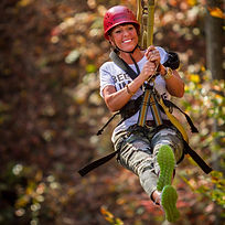 16-MS-Zip-Lining-Fall-1311_edited.jpg