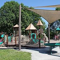 bellepoint park.jpg