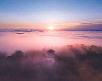 Bolar Sunrise.jpg