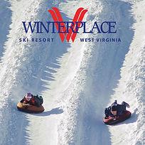 winterplace_1.24.16-8319square.jpg