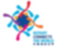 2019-20年度Logo_190321_0003.jpg