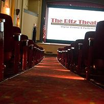 ritz screen with logo.jpg