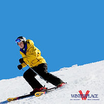 WinterplaceSkiing-1square.jpg