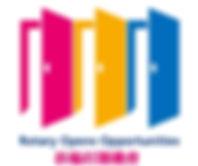 2020-21年度Logo.jpg