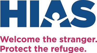 HIAS-logo-2017.jpeg