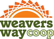 Weaver_s Way Logo.jpeg