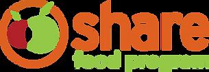 share-food-program-logo.png