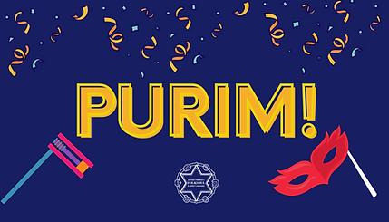 Purim Graphic 2021