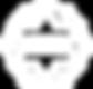 Jewish_Children's_Folkshul_logo_white (4