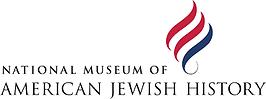 NMAJH logo.png