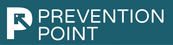Prevention Point Logo.png