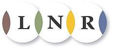Lørenskog Næringsråd - Logo