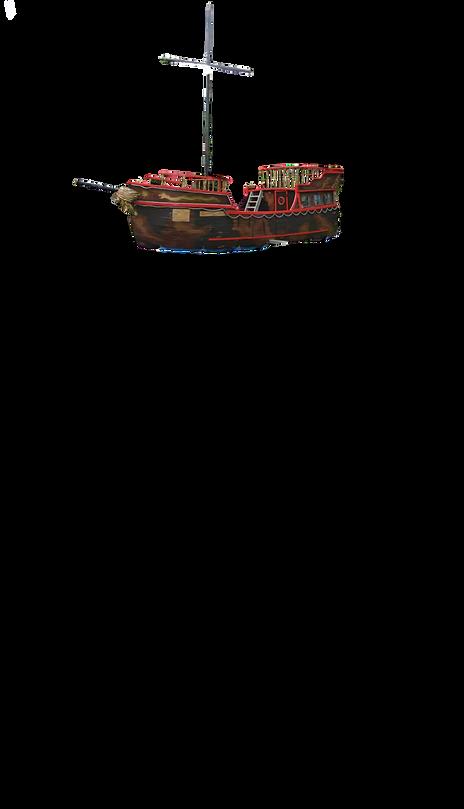 Piratfestkart_område_redigert.png