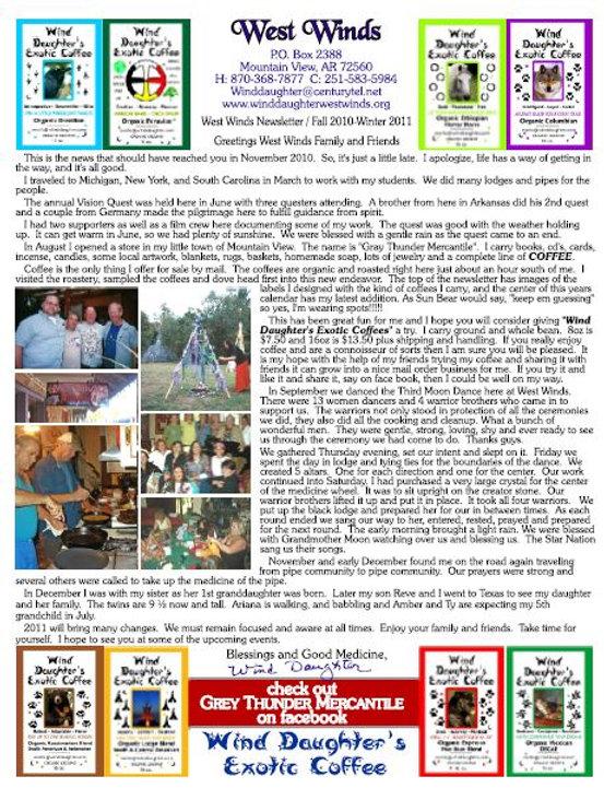 2011 Newsletter Fall-Winter.JPG