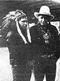 Sun Bear & Wallace Black Elk.JPG