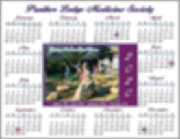 Calendar Wind Daughter 2020.JPG