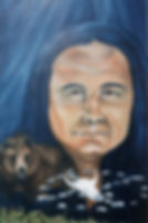 Sun Bear Painting.JPG