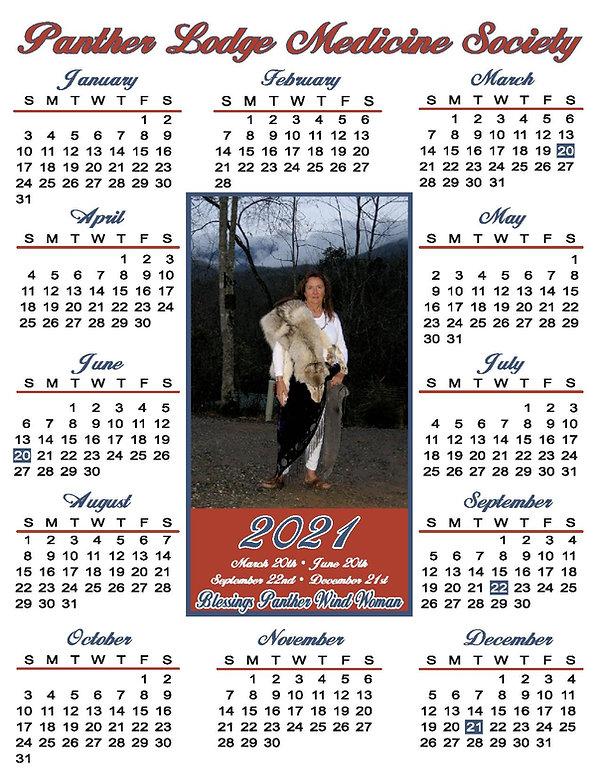 WD Calendar 2021-page-001.jpg