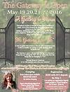 Womens Gateway Gathering Event Arkansas