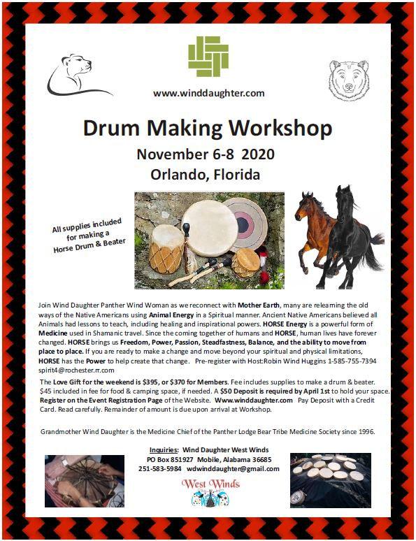 Poster Drum  Workshop 2020.JPG