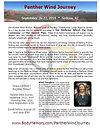 Sedona Arizona Ceremony Event 2014.JPG