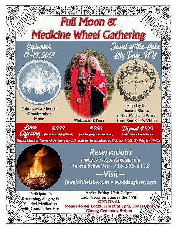 Lilydale Full Moon Medicine Wheel 2021-page-001.jpg