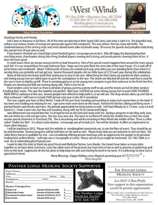 2011 Newsletter Fall.JPG