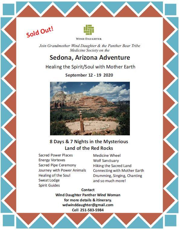 Sedona Arizona Adventure Poster 2020.JPG