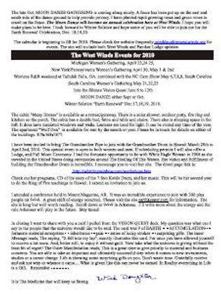 2009 Newsletter Fall-Winter Page2.JPG