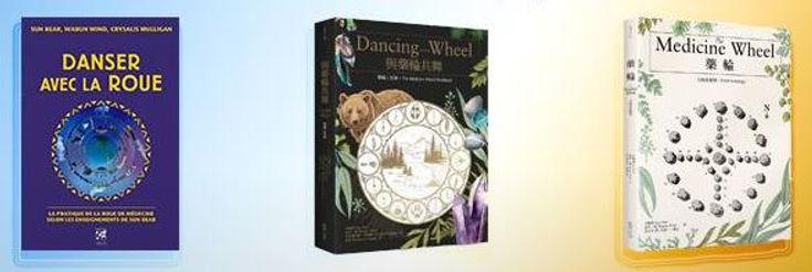 Books Marlise Wabun Wind.JPG